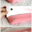 Lovely Ribbon Pencil case thumbnail 6