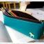 Pony Pencil Case กระเป๋าใส่เครื่องเขียน thumbnail 11