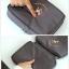 Partition Wash Bag size M thumbnail 19