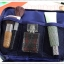 Organize Cosmetic Bag thumbnail 9