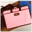 Daily Digital File Bag thumbnail 1