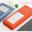 ICONIC Cube Pen Case thumbnail 3