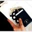 Fiore Del Melo Slim Card Case thumbnail 25