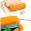 Two Zipper Pen Case thumbnail 19