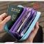 Ardium Bankbook Pouch กระเป๋าใส่สมุดบัญชีธนาคาร thumbnail 3
