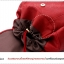 Classy Leather Backpack thumbnail 15
