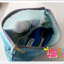 4-In-1 Travelus Pouch Set thumbnail 11