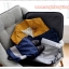 Travelus Air Shoes Pouch thumbnail 6