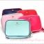 Multi BankBook Pouch กระเป๋าหนังใส่สมุดบัญชี thumbnail 19