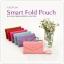 Ardium Smart Fold Pouch กระเป๋าใส่ Smartphone thumbnail 1