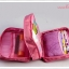 Organize Cosmetic Bag thumbnail 14