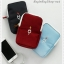 Large Charger Pouch thumbnail 20