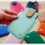 Pony IPhone case ซองใส่ไอโฟน3 , 4 ,4s ,5 thumbnail 3