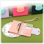 Ardium Smart Pastel Pouch กระเป๋าสตางค์ใส่โทรศัพท์ thumbnail 2
