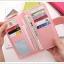 CONI Slim Wallet กระเป๋าสตางค์ รุ่น สลิม thumbnail 9