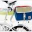 Iconic Cube Bag thumbnail 2
