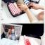 Layer Bag กระเป๋าขนาดใหญ่ ที่แยกออกได้เป็น 3 ใบ 3 ขนาด thumbnail 26