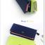 Merci Folding Wallet thumbnail 23