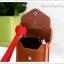 Mellow Mate Camera Strap thumbnail 4
