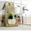 Suitable Occasion กระเป๋าใส่เครื่องอาบน้ำ ใส่ได้ทั้งครอบครัว thumbnail 11
