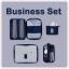 Business Set thumbnail 1