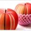 Memo Apple กระดาษโน๊ต รูปแอปเปิ้ล thumbnail 2