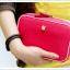 Multi BankBook Pouch กระเป๋าหนังใส่สมุดบัญชี thumbnail 16