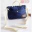 Thick Cross Bag กระเป๋าจัดระเบียบสะพายได้ thumbnail 14