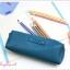 Two Zipper Pen Case thumbnail 24