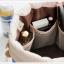 Travel Dresser Pouch กระเป๋าเครื่องสำอางค์ขนาดจัมโบ้ thumbnail 25