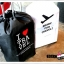 Luggage Cover ถุงคลุมกระเป๋าเดินทาง thumbnail 7