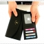 Fiore Del Melo Day Wallet thumbnail 2