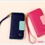 IPhone5 Diary Case thumbnail 4