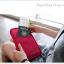 Travelus Handy v.4 thumbnail 11
