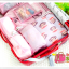 4-In-1 Travelus Pouch Set thumbnail 16