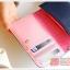 Dayline Phone Case กระเป๋าใส่มือถือ IPhone5 พร้อมช่องใส่บัตร thumbnail 10