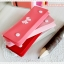 Lovely Ribbon Pencil case thumbnail 15