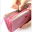 Line Zipper Wallet L thumbnail 6