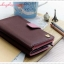Double Pocket Case for Galaxy Note thumbnail 14