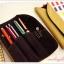 Flip Pen Holder กระเป๋า ดินสอ ปากกา thumbnail 3