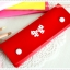 Lovely Ribbon Pencil case thumbnail 11