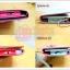 AMI MULTI POUCH กระเป๋าสตางค์ใส่มือถือรุ่นใหญ่ for Galaxy Note2 thumbnail 12