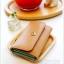 Crown keyring card wallet กระเป๋าใส่กุญแจ thumbnail 14