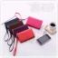 ARDIUM smart pouch กระเป๋าสตางค์ใส่ IPhone thumbnail 8