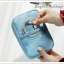 Large Charger Pouch thumbnail 4