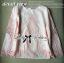 Lady Ribbon Lace Top เสื้อปักฉลุ แขนยาวฉลุลาย thumbnail 12