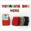 Voyaging Bag V.2 thumbnail 1