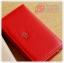 AMI MULTI POUCH กระเป๋าสตางค์ใส่มือถือรุ่นใหญ่ for Galaxy Note2 thumbnail 18