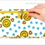 Merrygrin Clothes Pouch (S) thumbnail 4