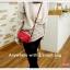 I. Smart Bag thumbnail 15